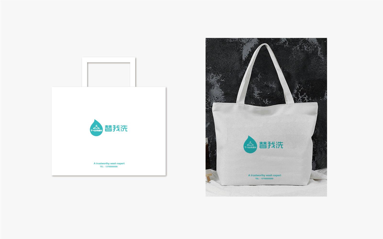 「杭州logo设计」告诉您这5种LOGO设计方法你值得拥有!