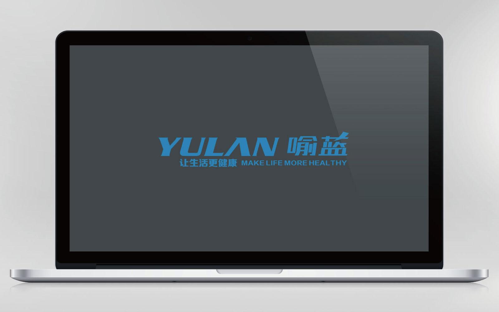 杭州哪些公司需要做标识设计?