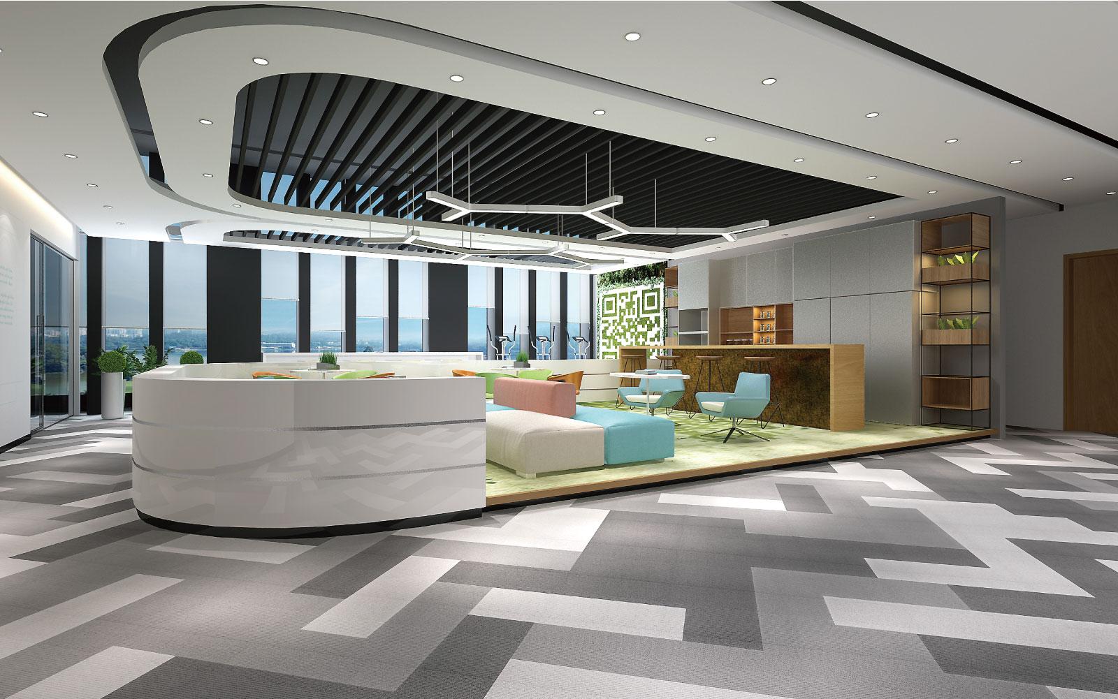 杭州vi设计分享:酒店vi设计对整体形象的提升