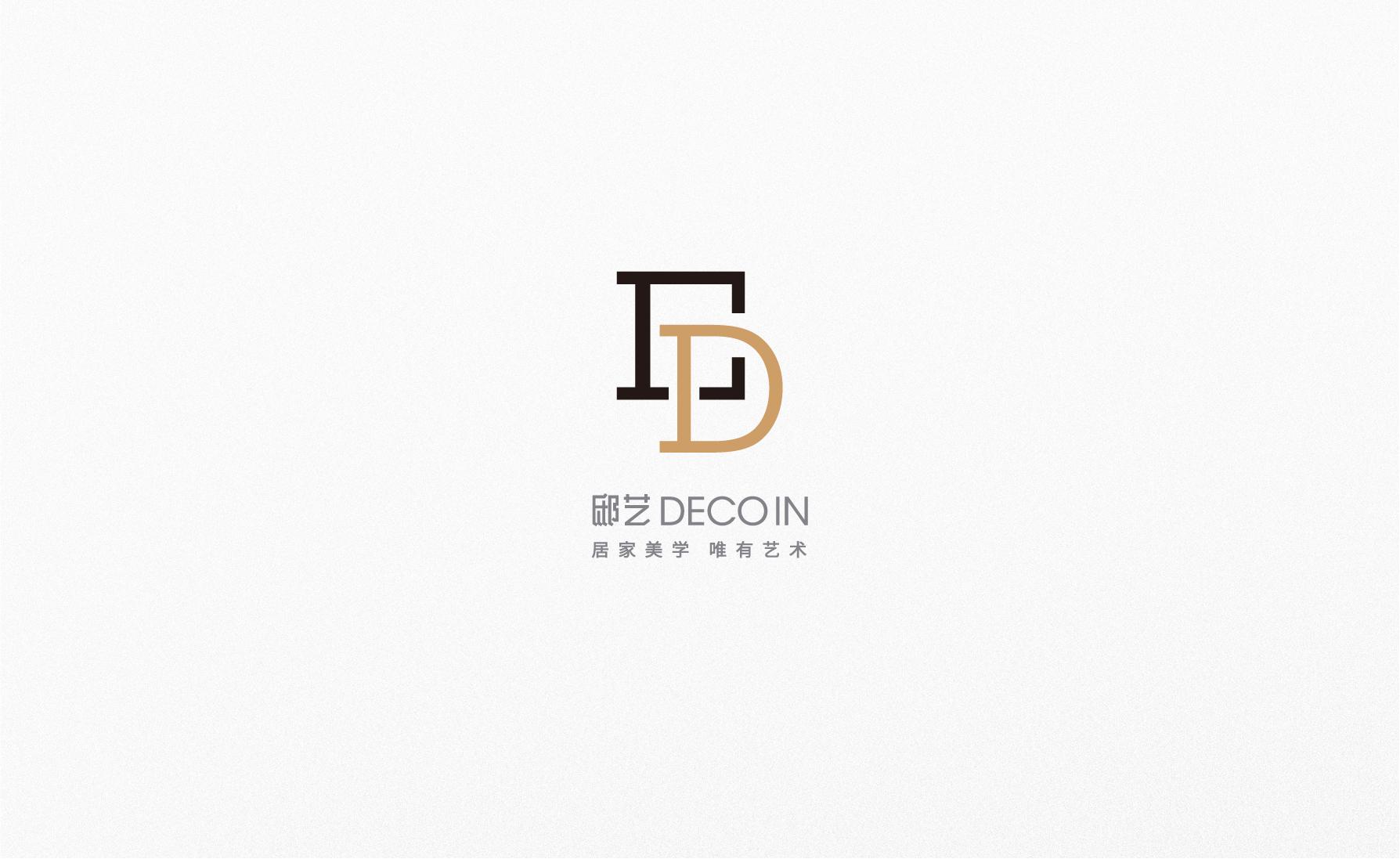 杭州logo设计的一些具体技巧