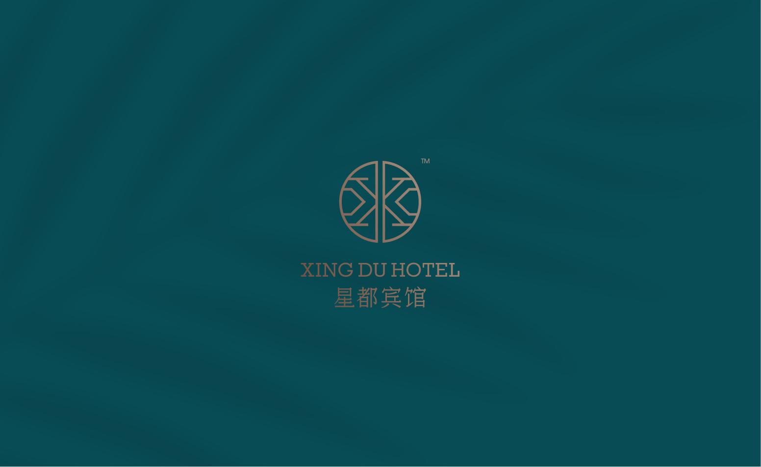 怎样做一个好的杭州LOGO设计?