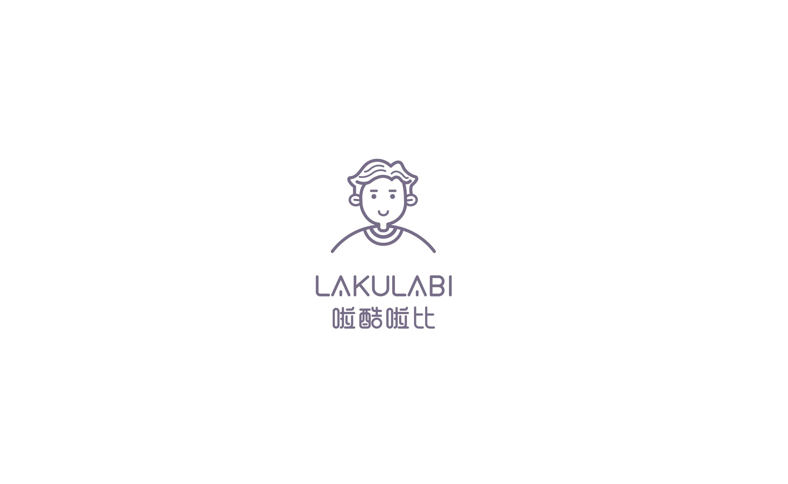 杭州LOGO设计公司