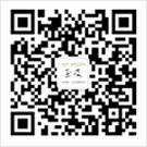 杭州logo设计微信