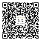 杭州vi设计QQ